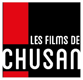 Les Films de Chusan